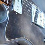 tele_silver_091_003.jpg