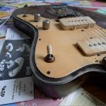 jazzmaster_rusty_009.jpg