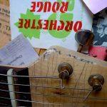 jazzmaster_rusty_012.jpg