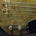 Steel_P_old_brass_003.jpg