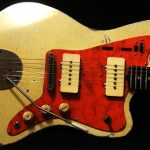 steelmaster_orange_pickguard_0002.jpg