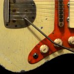 steelmaster_orange_pickguard_0003.jpg