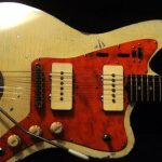 steelmaster_orange_pickguard_0004.jpg