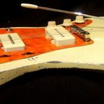 steelmaster_orange_pickguard_0009.jpg