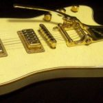 steel_bo_gold_white_005.jpg