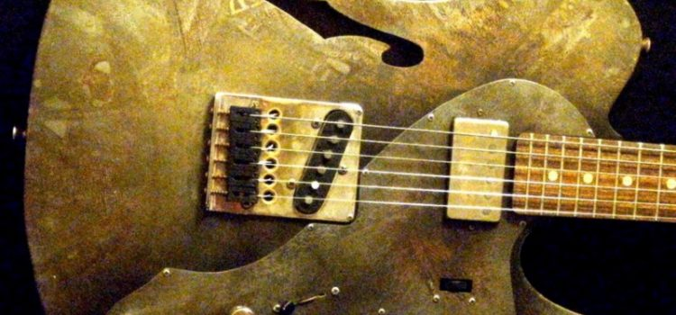 tele_thinline_old_brass_002.jpg