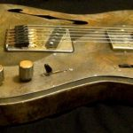 tele_thinline_old_brass_006.jpg