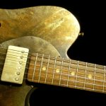 tele_thinline_old_brass_009.jpg