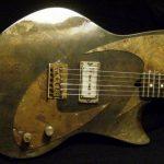 steelwave-rusty-0002.jpg