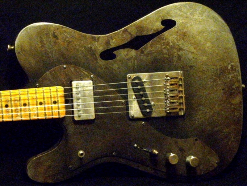 tele_rusty_lefty_002.jpg